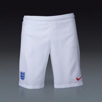 2014-15 Anglia Válogatott Hazai short