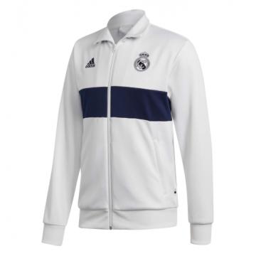 Real Madrid pulóver 2019/20 (Fehér)