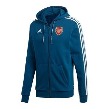 Arsenal Kapucnis pulóver 2019/20