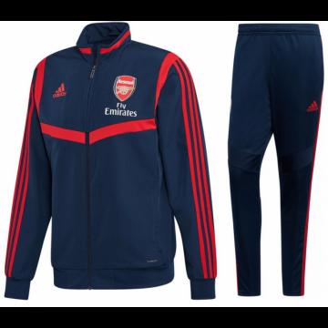 Arsenal Szabadidőruha 2019/20