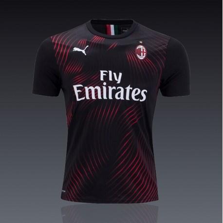 AC Milan mez 2019/20 (Kupa)