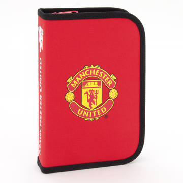 Manchester United Tolltartó (klapnis)