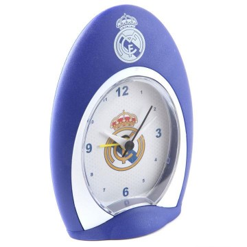 Real Madrid Óra