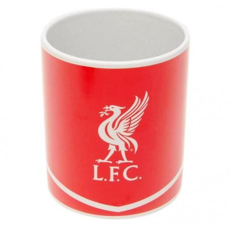 Liverpool Bögre (címeres)