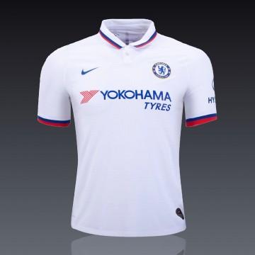 Chelsea Mez 2019/20 (Vendég)