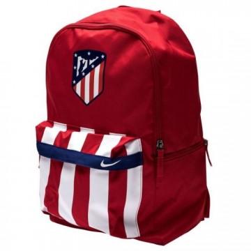 Atletico Madrid Hátizsák (piros)