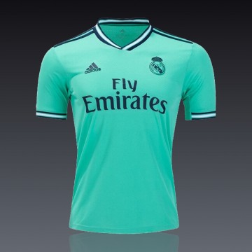 Real Madrid Mez 2019/20 (kupa)