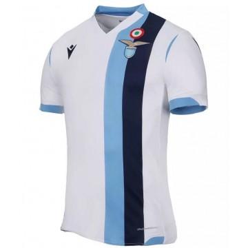 Lazio mez 2019/20 (Vendég)