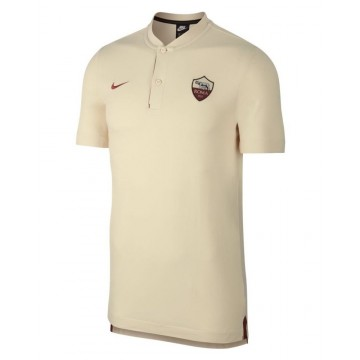 As Roma Galléros Póló 2019/20
