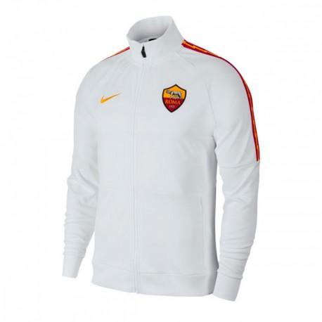 As Roma pulóver 2019/20 (Bevonuló)