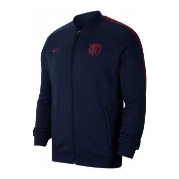 Barcelona pulóver 2019/20