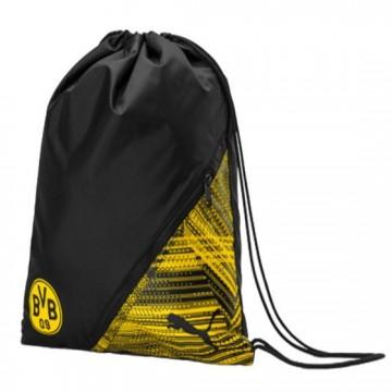 Borussia Dortmund Tornazsák 2019/20