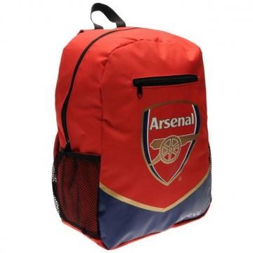 Arsenal Hátizsák