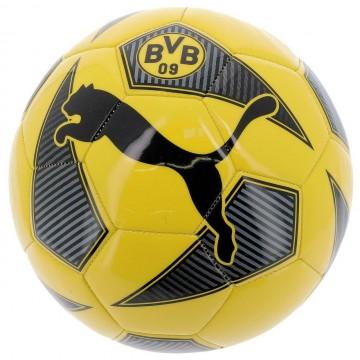 Borussia Dortmund Labda 2018/19