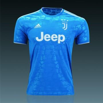 Juventus mez 2019/20 (Kupa)