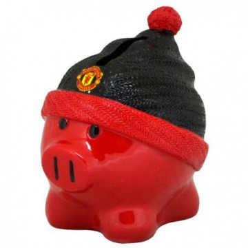 Manchester United Persely