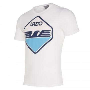 Lazio Póló 2018/19 (fehér)