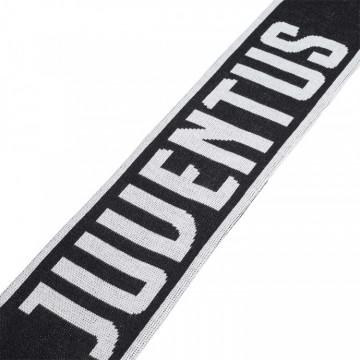 Juventus sál (Adidas)