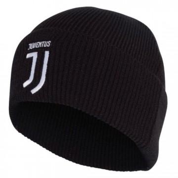 Juventus téli sapka 2019/20 (fehér)