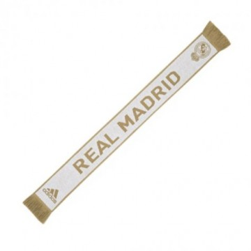 Real Madrid Sál 2019/20  (Adidas)