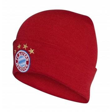 Bayern München téli sapka 2019/20