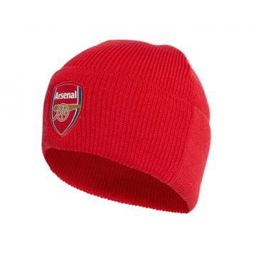 Arsenal Sapka 2017/18 (kifordítható)