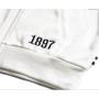 Juventus kapucnis pulóver 2019/20