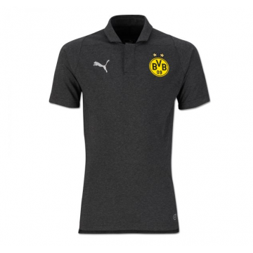 Borussia Dortmund Póló 2018/19 (Galléros)