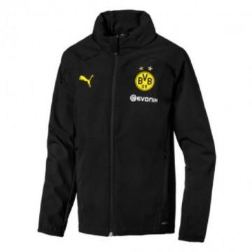 Borussia Dortmund Széldzseki 2019/20