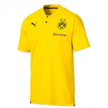 Borussia Dortmund Póló 2019/20