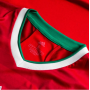 Magyar Válogatott mez 2020-21 (Hazai)