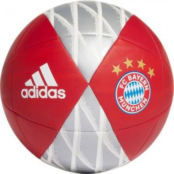 Bayern München Labda 2019/20
