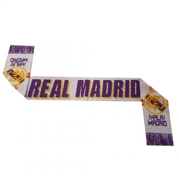Real Madrid Sál