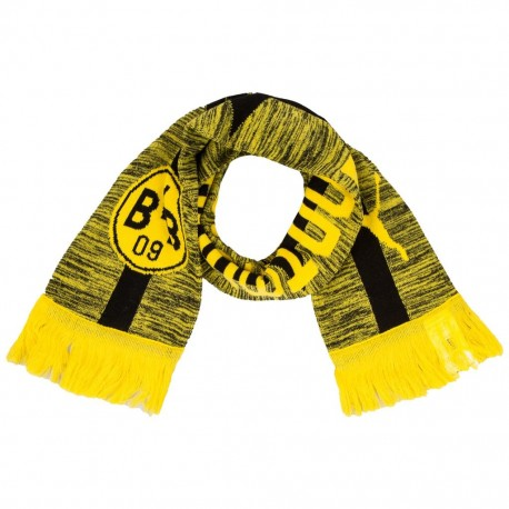 Borussia Dortmund Sál