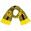Borussia Dortmund Labda (Sárga - Fekete)