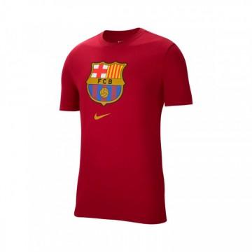 Barcelona póló 2020/21