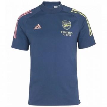 Arsenal training póló 2020/21 (kék)