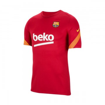 Barcelona training póló 2020/21