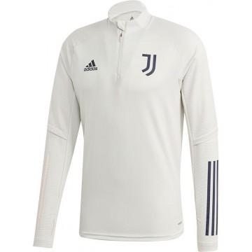 Juventus Edzőpulóver 2020/21