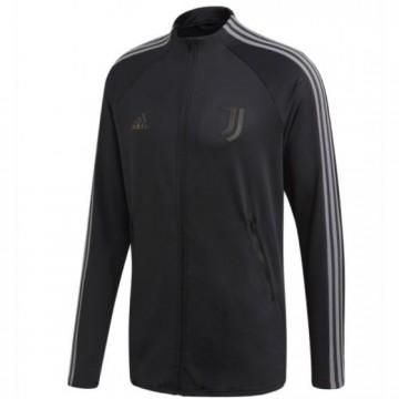 Juventus bevonuló pulóver 2020/21
