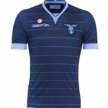 Lazio 2013/14 Vendég mez