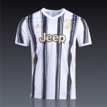 Juventus mez 2020/21 (hazai)