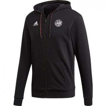 Ajax 2014/15 Pulóver (sötétkék)