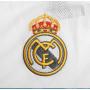 Real Madrid Mez 2020/21 (hazai)