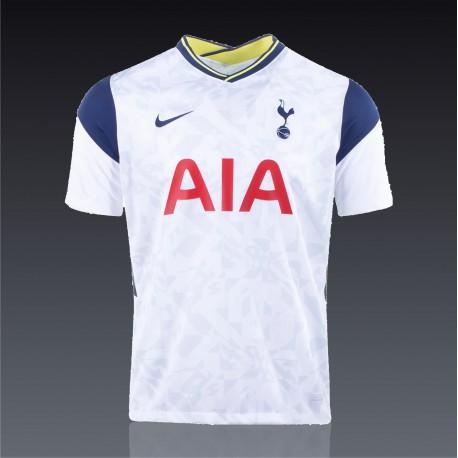 Tottenham mez 2020/21  (Hazai)