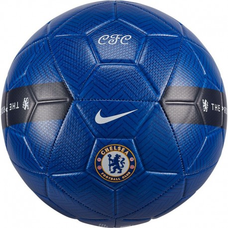 Chelsea labda 2020/21