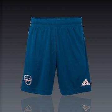 Arsenal short 2020/21 (kupa)