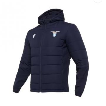 Lazio átmeneti kabát 2020/21