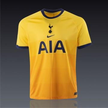 Tottenham mez 2020/21 (kupa)
