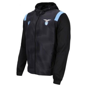 Lazio bevonuló pulóver 2020/21